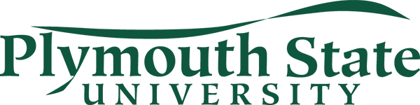 Logo for Plymouth State University Pressbooks